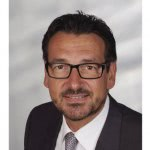 Omron Electronics Names Dr. Klaus Kluger as General Manager Central Eastern Europe