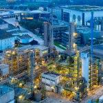 Borealis realises ambitious energy targets