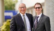 Ascend Performance Materials acquires Britannia Techno Polymer