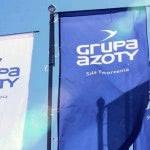 Grupa Azoty obecna w indeksach FTSE4Good