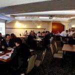 II Środkowo-Europejska Konferencja Tworzyw Sztucznych