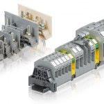 TE Connectivity kończy proces nabycia ABB Entrelec