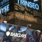 Trinseo raises prices of PS and copolymers
