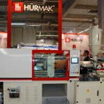 Record by the Turkish plastics industry during Q1