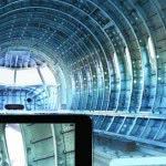 Rosyjski Sibur testuje technologię Augmented Reality