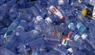 Frankreich will ein Pfandsystem für Kunststoffflaschen einführen