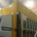 Untha XR-Zerkleinerer ermöglicht geschlossenen Wiederverwertungs-kreislauf von Papier