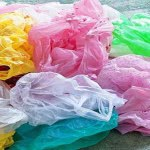 Neste to collaborate with Licella in utilization of waste plastic