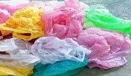 Neste to collaborate with Licella in utilization of waste plastic