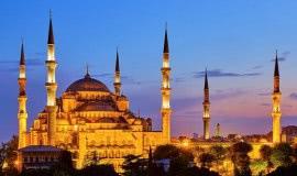 Maschinenexporte in die Türkei gehen deutlich zurück