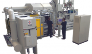Faserintegration als Schlüssel für innovative Leichtmetallanwendungen