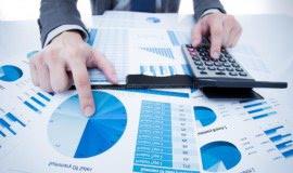 Gurit berichtet starkes Umsatzwachstum im ersten Halbjahr