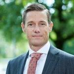 Neuer CEO und CFO bei Rehau