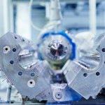 PCW GmbH inwestuje w...