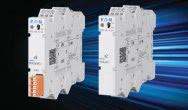 Eaton wchodzi w nową erę monitorowania prądu stałego