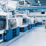 Kistler stärkt Industrie 4.0-Angebot