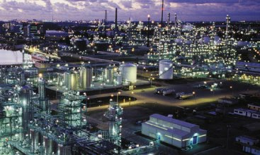 LyondellBasell completes acquisition of A. Schulman, Inc.
