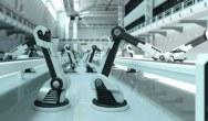 AI 4Factory - sztuczna inteligencja w polskim przemyśle