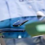 BASF baut die Zusammenarbeit mit Grolman aus