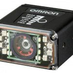 Omron integrated Microscan Systems solutions into its product line
