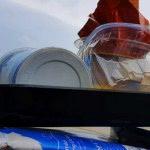 Verpackungsdesign muss grundlegend geändert werden - bvse