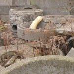 Awarie sieci wodociągowych w Polsce to codzienność