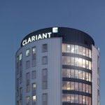 Clariant announces cooperation with Haelixa