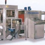 Maszyny firmy Packmann dobrze zapakują