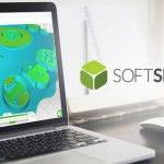 Najważniejsze funkcje oprogramowania do druku 3D Softshaper 2019