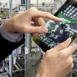 Robotyzacja przemysłu szybsza niż szacowali eksperci