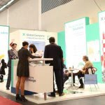 Elix Polymers to highlight latest material innovations at Fakuma 2018