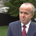BP: fuzja Orlenu i Lotosu może być niekorzystna dla rynku