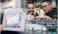 Sidel's Blended Learning platform enhances skills