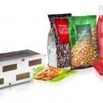 W&H chooses Xaar for digital printer for flexible packaging