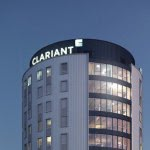 Clariant confirms Sabic to complete purchase of 24.99% stake in Clariant