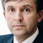 Maciej Tybura zrezygnował z funkcji prezesa Ciechu