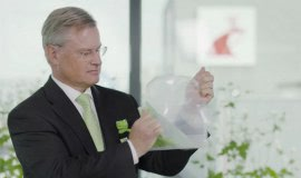 "Mondi flexible packaging ""leapfrogs"" ahead in the recycling game"