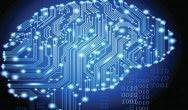 Sztuczna inteligencja zmieni oblicze przemysłu