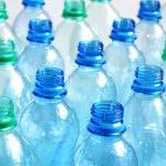 PepsiCo joins NaturALL Bottle Alliance