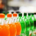 Soft drinks industry wants to make its plastic packaging more sustainable