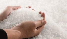 Jak skutecznie czyścić systemy gorącokanałowe?