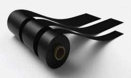 Thermoplastic Tapes in Injection Molded Parts