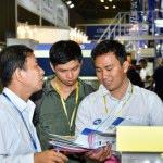 VietnamPlas 2018 - platforma biznesowa dla Azji Płd.-Wsch.