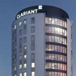 Clariant makes a step change into higher value specialties