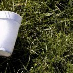 New closed-loop North American polystyrene recycling consortium