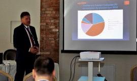 Znamy prelegentów II Środkowo-Europejskiej Konferencji Tworzyw Sztucznych
