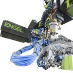 Engel to present new multidynamic at Fakuma 2018