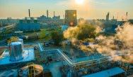 ZAK kończy produkcję plastyfikatorów ftalanowych