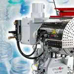 Melt filtration in challenging applications from Ettlinger