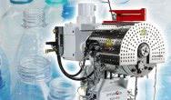 Melt filtration in challenging applications from Ettlinger